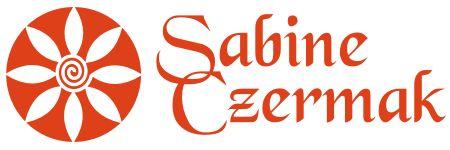 Praxis für klassische Homöopathie - Sabine Czermak